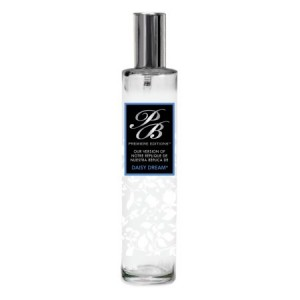 PB Premiere Editions, version of Daisy Dream* by PB ParfumsBelcam, Eau de Parfum Spray for Women, 1.7 oz