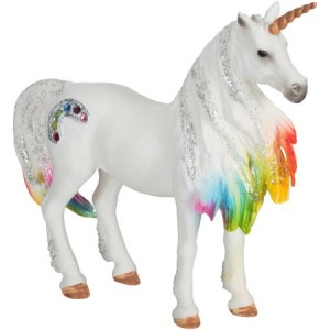 Schleich Bayala Unicorn Toy