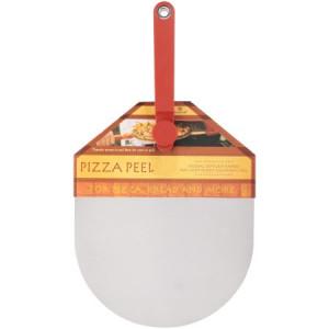 Pizzacraft Pizza Peel