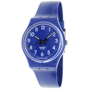 Swatch Up-Wind Watch, GN230