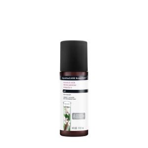 ApotheCARE Essentials The Mender Coconut Milk, White Jasmine, Vitamin E Hair repair Oil, 4 oz