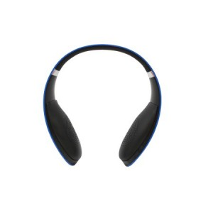 Leme Bluetooth Headphone EB30A, Blue
