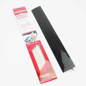 Range Kleen 1-Piece Kleen Seam, Black Silicone