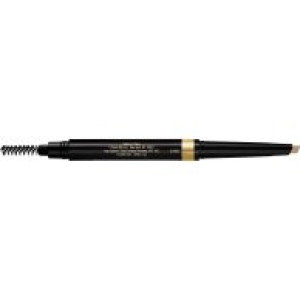 L'Oreal Paris Brow Stylist Shape and Fill Pencil