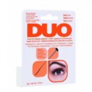 Duo Brushon Lash Adhesive - Dark