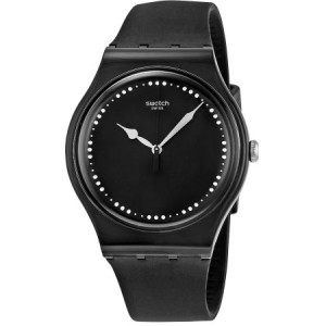 Swatch ALCALA Unisex Watch SUOB131