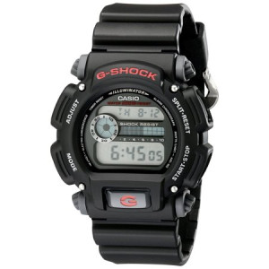 Casio Classic Core DW9052-1 Wristwatch