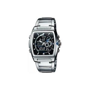 Casio Men's Ana-Digi Edifice Watch