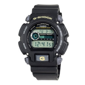 Casio Classic Core DW9052-1B Wristwatch