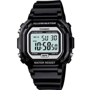 Casio F108WHC-1A Wrist Watch