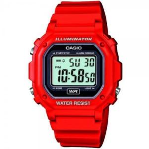 Casio F108WHC-4A Wrist Watch