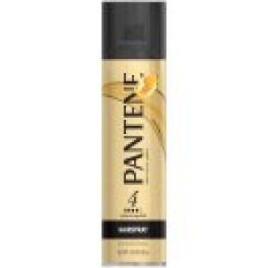 Pantene Pro-V Extra Strong Hold Hair Spray 11 oz
