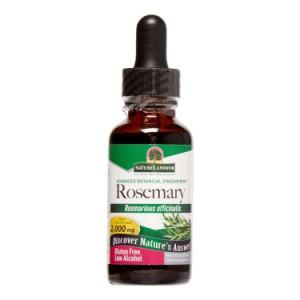 Nature's Answer Rosemary 1 fl. oz. (30mL)