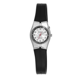 Armitron Unisex Sport Silver Round Watch