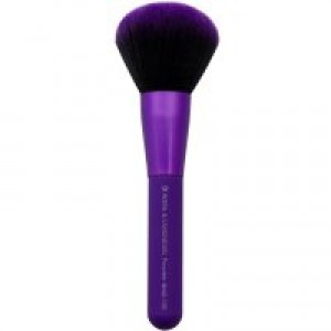 MODA Powder Pro Makeup Brush