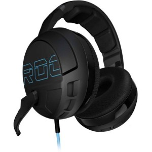 ROCCAT Kave XTD Stereo Premium Stereo Gaming Headset