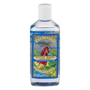 Humphreys Witch Hazel Astringent, 8.0 FL OZ