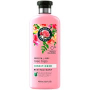 Herbal Essences Rose Hips Smooth Conditioner 13.5 fl. oz. Bottle