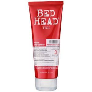 Tigi Bed Head Urban Antidotes Resurrection Level 3 Conditioner, 6.76 fl oz