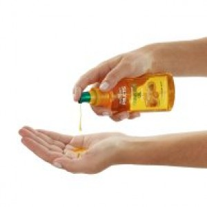Garnier Fructis Triple Nutrition Marvelous Oil Hair Elixir 5 FL OZ