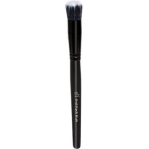 e.l.f. Mini-Stipple Makeup Brush