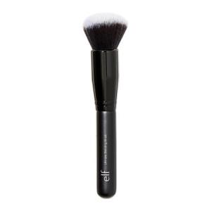 e.l.f. Ultimate Blending Makeup Brush