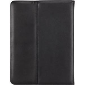 "Cyber Acoustics Carrying Case (Portfolio) for 10.1"" Tablet - Black MR-UC8002"