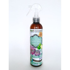 ESSENTIAL ECO-TODDLER SPRAY 8oz