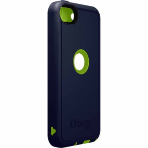 OtterBox Defender Series Case for Apple iPod touch 5th Generation
