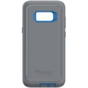 OtterBox Samsung Galaxy S8+ Defender Series Case
