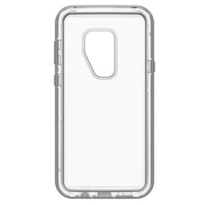 Otterbox Next Sheffield Series Case for Galaxy S9+, Beach Pebble