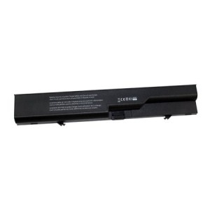V7 6-Cell Replacement Battery for HP Probook 4520S