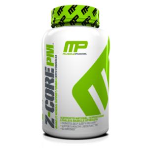 Z-Core PM 60 Servings