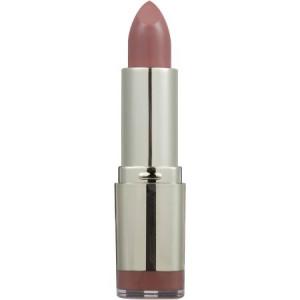 Milani Color Statement Lipstick, Matte Naked