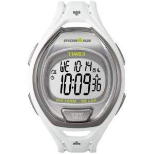 Timex Ironman Sleek 50 Resin Unisex Watch TW5K96200