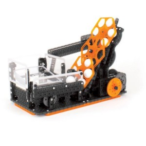 VEX Hexcalator Ball Kit by HEXBUG