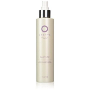 Onesta Quency Leave In Conditioning Treatment, 6 Oz