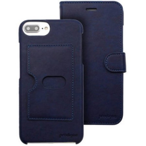 Prodigee Wallegee Case for Apple iPhone 7 Plus