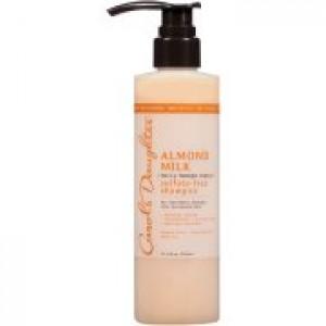 Carol's Daughter Almond Milk Sulfate-Free Shampoo 12 FL OZ