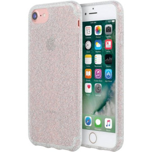 Incipio NGP Glitter for Apple iPhone 7
