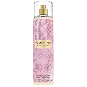 Tempting For Women By Sofia Vergara Body Spray