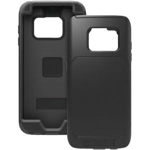 Trident Case Samsung Galaxy S7 Aegis Pro Case