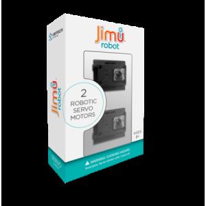 Jimu Robot Servo kit