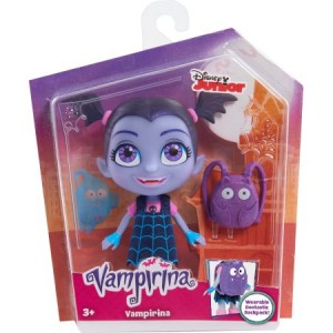 Vampirina Basic Vee Doll