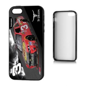 Ty Dillon 3 Bass Pro Shops Apple iPhone 5/5S Bumper Case by Keyscaper