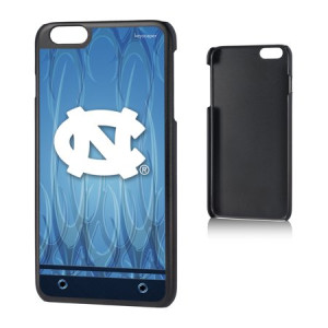 North Carolina Tar Heels Slim Case for the iPhone 6+ / 6S+ / 7+ / 8+ NCAA