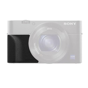 Sony AGR2 Attachment Grip (Black)