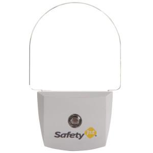 Safety 1st LED Nightlight, 2 Count