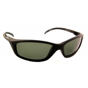 Sea Striker 249 Searaven Sunglass