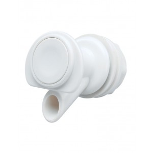 Spigot (Fits All IGLOO 1,2,3,5,and10 Gal Bev Coolers) other brands may not fit